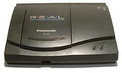 Panasonic-FZ-10