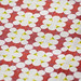 Spoonflower Fabric Test-4