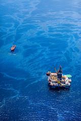 20100618-tedx-oil-spill-1355