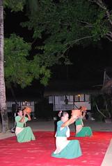 DSC_0704 (drs.sarajevo) Tags: elnido palawan thephilippines miniloc cilturaldances
