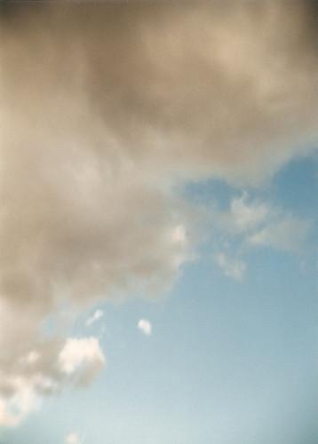 recesky clouds