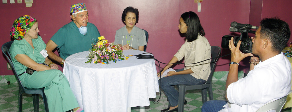 tv-interview IGP4599