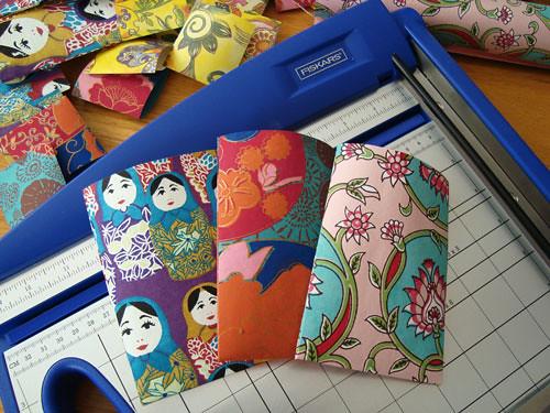 paper-mini-bags