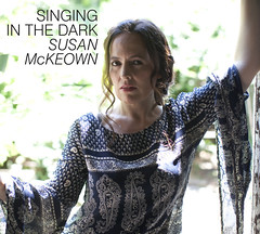 Susan McKeown CD