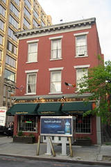 NYC - Landmark Tavern by wallyg, on Flickr