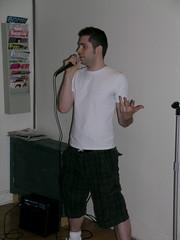 Jeff Cerulli