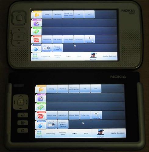 Nokia770-800-orbiter-2