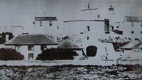 Arthur Head c.1850-69