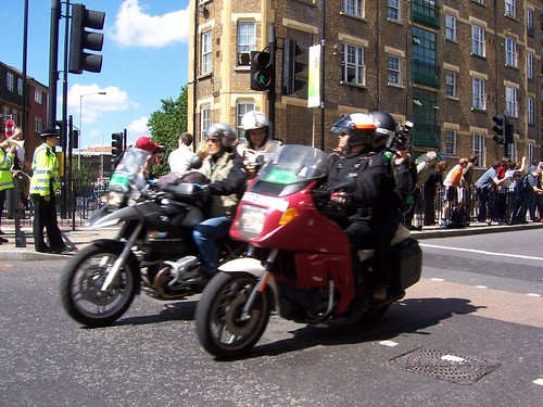 759079273 d54a792f28 Photographers Motorbikes