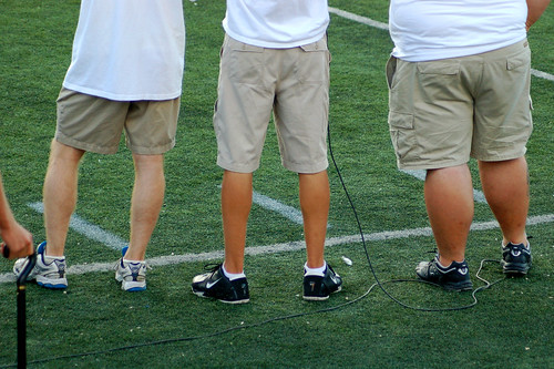 Coaches (9242)