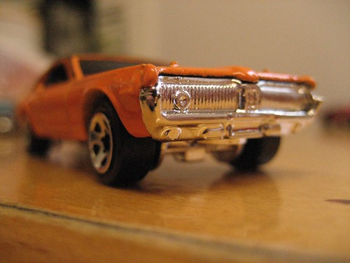 wallpaper hot wheels. Cougar #39;68 – Hot Wheels