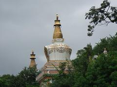 (jk10976) Tags: nepal asia oneofakind kathmandu monkeytemple swayambhunath superbmasterpiece diamondclassphotographer flickrdiamond jk10976 jk1976 jkjk976