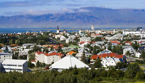Resultado de imagem para Belas imagens da Islândia