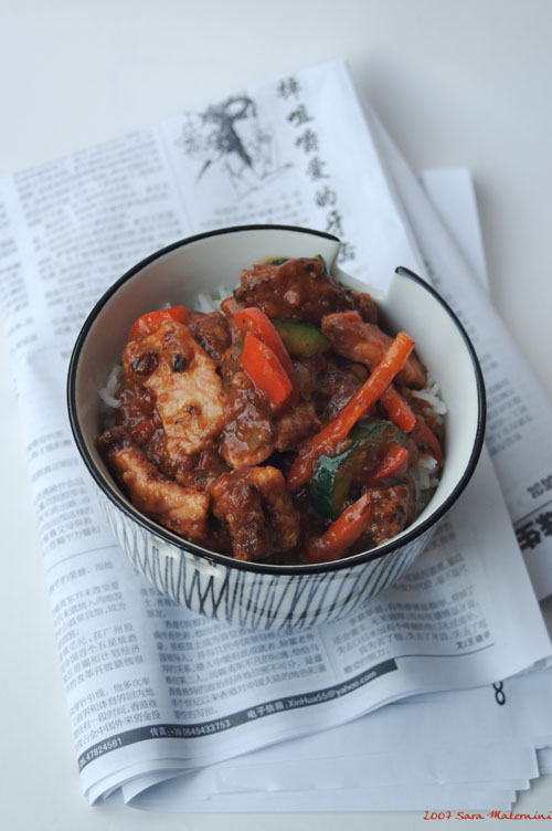 Sweet & Sour pork.jpg