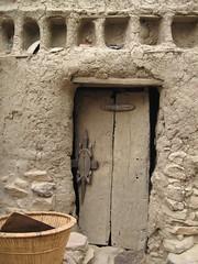 1126785990_5963d8cfa4_m dans 2007 Mali