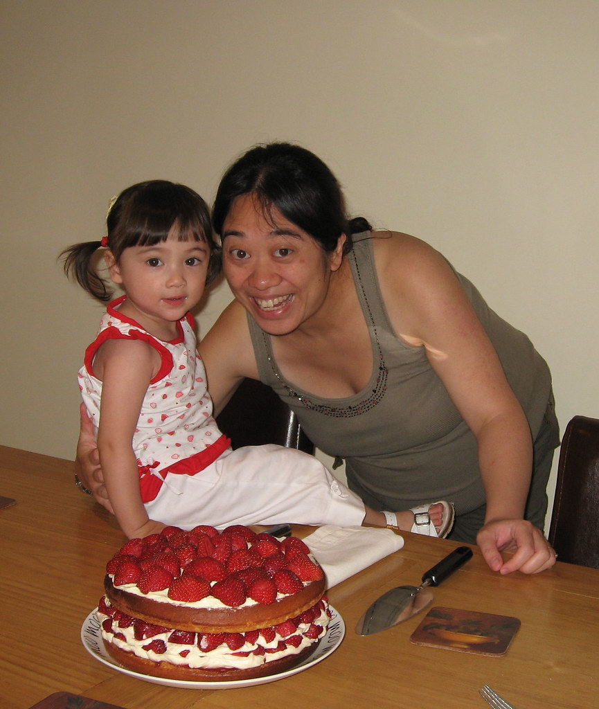 Birthday 036