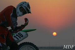 ACTION (a.modaf) Tags: champion moto motorcycle kuwait mx champ mdf q8 vwc kvwc mouath amodaf kuwaitvoluntaryworkcenter kuwaitvwc