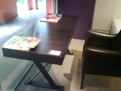 DSC00071 (vanim0n) Tags: furniture studytable