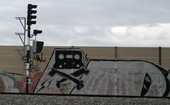 Auto-estrada Zona Pragal (Graffiti Land) Tags: street urban streetart colour art portugal colors painting cores geotagged graffiti cool paint gallery colours arte grafiti tag graf galeria tags colores spray graffity tagged urbanart collection manuel rua graff artistica geo geotag portuguese cor tinta pintura grafity spraycan encre graffitis artistico artederua manel graffs colection arteurbana colecao graffitiportugal graffitisportugal streetartportugal manuelfaisco faisco manuelfaísco urbanartportugal
