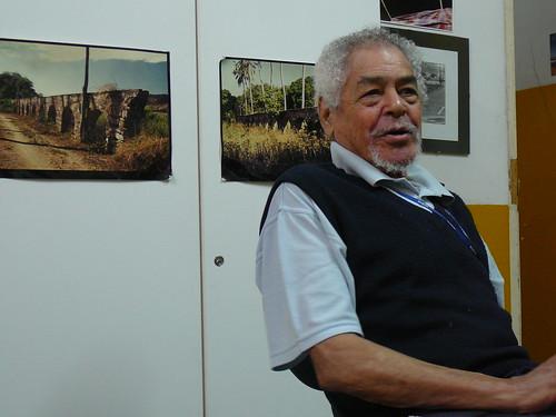 Ricardo Rangel