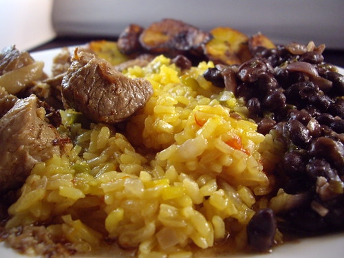 cubanfeast