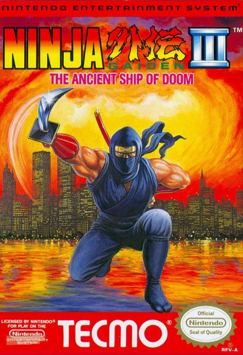 Ninja_Gaiden_III_The_Ancient_Ship_of_Doom