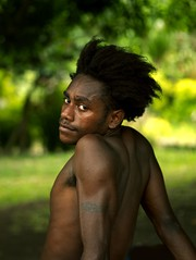 Ni from Vanuatu (Eric Lafforgue) Tags: island bodylanguage ile hasselblad explore blackpeople ethnic hebrides ethnology vanuatu oceania ebridi melanesia ethnologie h3d oceanie ethnique lafforgue malekula ethnie ericlafforgue melanesie nouvelleshebrides malliculo ericlafforguecom wwwericlafforguecom vanuatupicture vanuatupictures  wanuatuneue hebridennew hebridesnieuwe hebridennouvelleshbridesnuevas hbridasnuove