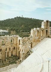 acropolis24 (Parthenon Temple) Tags: athens parthenon greece acropolis greektemple ancientarchitecture doricarchitecture
