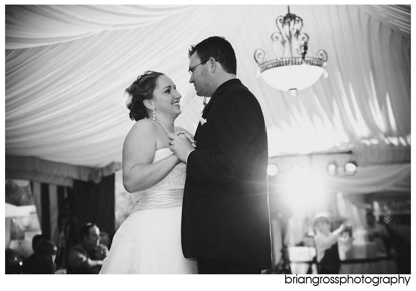 brian_gross_photography bay_area_wedding_photographer Jefferson_street_mansion 2010 (29)