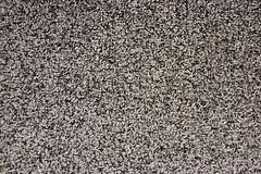 texture carpet textures carpeting t4l