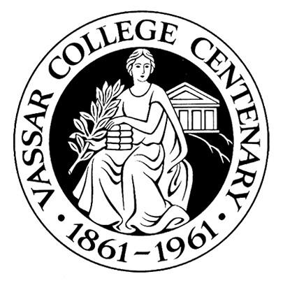Centennial Seal