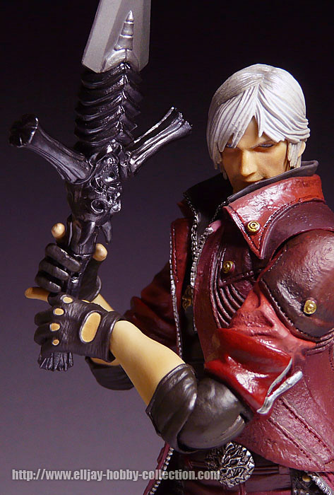 Dante (26)