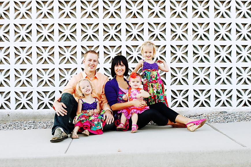family-2010-823p