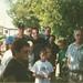 Tiggelaar-2000