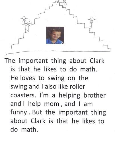 October 2010 Clark Paper