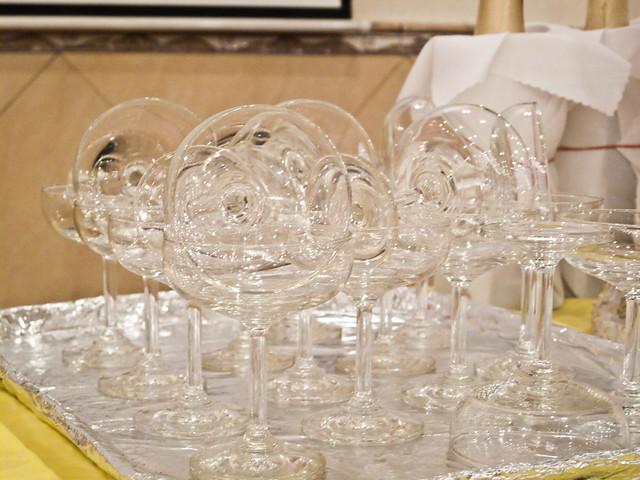 IMG_0482 Glasses