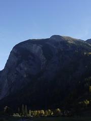 Karwendel Alps Alpen Austria sterreich Tirol Tyrol Europe Mountain Mountains (hn.) Tags: wood trees copyright mountain mountains tree berg forest austria tirol sterreich heiconeumeyer europa europe berge mount alpine wald bume foret baum tyrol eng alpin gebirge karwendel copyrighted tyrolia karwendelgebirge engtal engalm dieeng