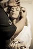 Ellayne e Oto (Luk@ Santos) Tags: make up maquiagem casamento making noiva cílios postiços casamentoelayneeoto