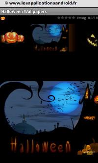halloweenwall2