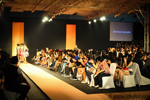 Philippine_Fashion_week
