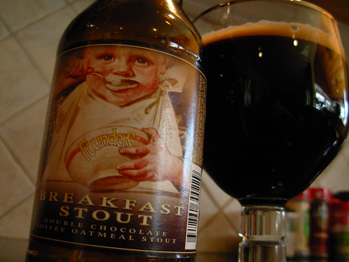 5144066342 7af76370ac Founders Breakfast Stout