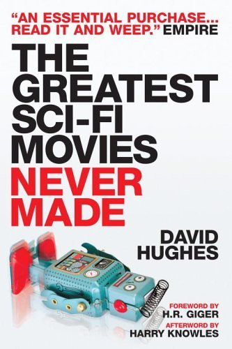the-greatest-sci-fi-movies-never-made-13620904