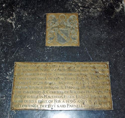Thomas Young 1593 (2)