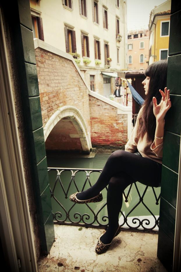 Venise 24