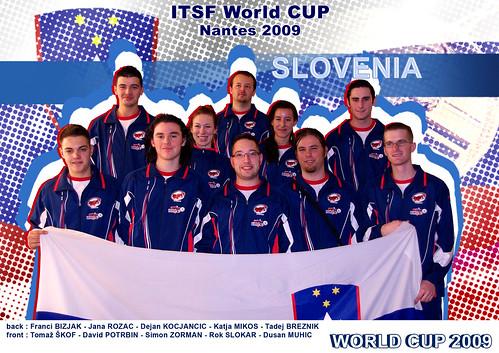 _poster_slovenie