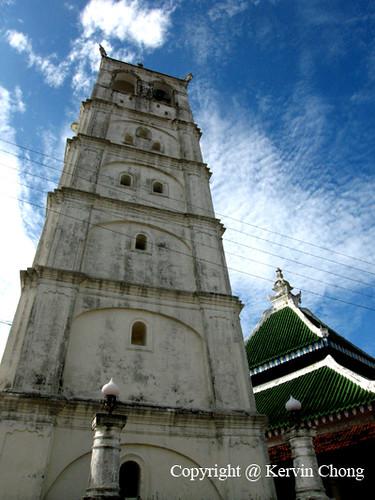 Masjid-Kampung-Air01