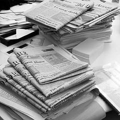 Creo en un Periodismo Serio