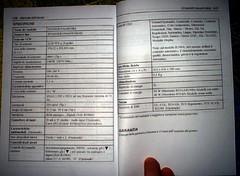 manuale jq 19