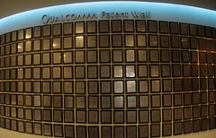 patent wall (jontintinjordan) Tags: qualcomm patents