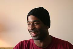 sharkula! (Sharkula) Tags: street music chicago jim dirty fresh hiphop legend sharkula thig freshness newberry